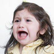 子供が本気で泣いた人気のクリスマスプレゼントがヤバイw