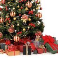 北欧の定番クリスマスツリーとおしゃれなオーナメントの作り方
