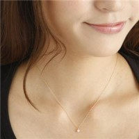 necklace-68-3
