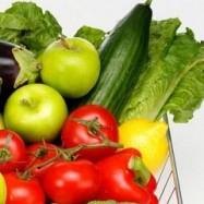 コレだけは抑えておきたい花粉症対策の食べ物・食べ方3つのポイント