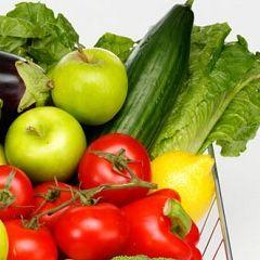 花粉症対策の食べ物