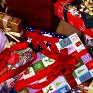 【2014】クリスマスプレゼント30代~40代の大人の男性は流行のコートで決まり!