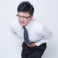 胃もたれを食事で改善・胃の調子を整える5つの食べ物