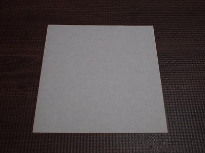 クリスマス 折り紙 折り紙バラの葉折り方 : conveni7.com