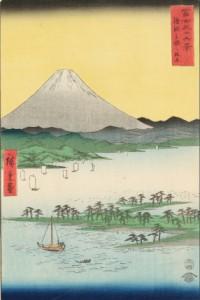 sizu001